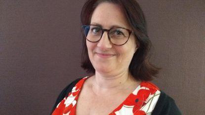Sonja Birchen lijsttrekker voor sp.a