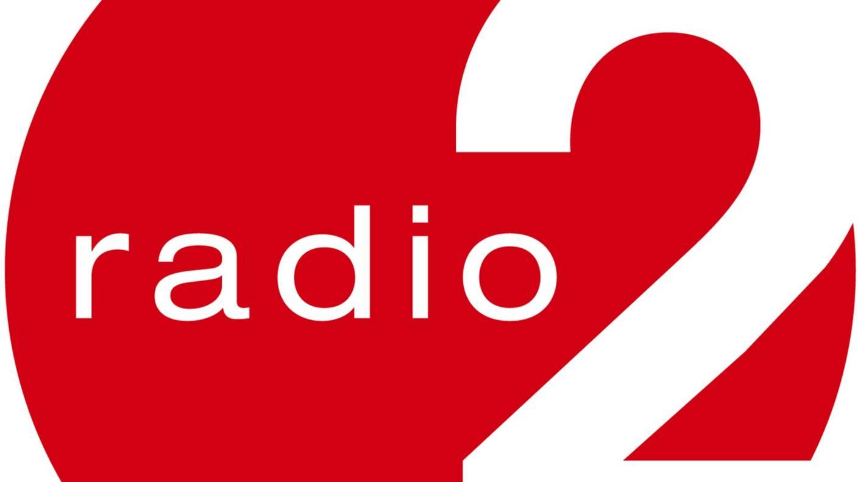 Radio 2 op één