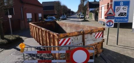 Grens met België gaat niet opnieuw dicht, maar: 'Ga niet de grens over als het niet hoeft'