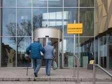 Al ruim 16.000 vroeg- en briefstemmers in Rivierenland