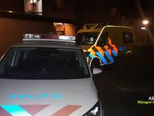 Politie grijpt daders die man gebroken kaak sloegen bij beroving