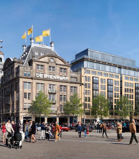 Amsterdams appartement te koop voor 11,5 miljoen euro, inclusief meubels