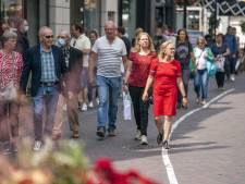 Nederlandse economie herstelt waarschijnlijk sneller dan gedacht