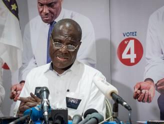 """Oppositiekandiidaat Fayulu """"ruim aan de leiding"""" bij presidentsverkiezingen in Congo"""