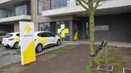 Wit-Gele kruis heeft voortaan ook verpleegpost