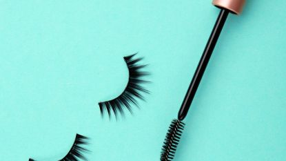 Daarom maken nieuwe beautymerken geen mascara