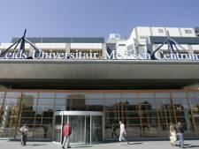 LUMC zoekt vrouwen voor intiem vibrator-onderzoek