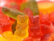 Goed nieuws voor zoetekauwen: New York krijgt snoepmuseum