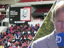 Elfrink & De Mos: 'Er gaan twaalf of dertien spelers vertrekken bij PSV deze zomer'