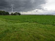 Amerikaanse datareus heeft in stilte al 80 hectare grond gekocht in Zeewolde