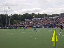 Champions Trophy Breda van start