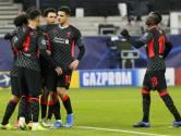 Salah en Mane loodsen Liverpool vlot voorbij Leipzig
