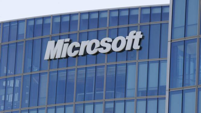 Microsoft opent nieuwe aanval op Google