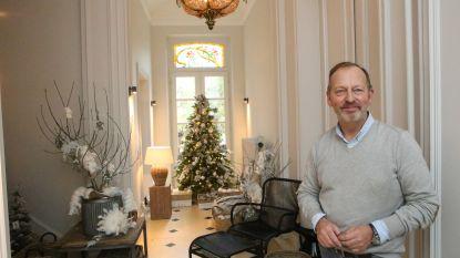 Lescrenier Home Decoration viert dertigjarig bestaan