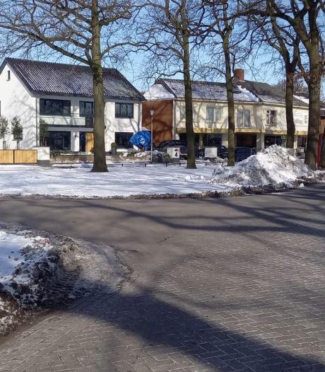 Noodbevel in Geesteren; politie grijpt in bij illegale carnavalsoptocht
