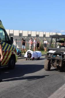 Twee ongevallen in twee dagen met 'levensgevaarlijke' buggy's: 'Pubers voelen zich de koning'