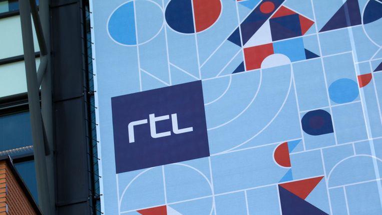 RTL nodigt als enige Thierry Baudet uit, ten koste van Gert-Jan Segers. Beeld ANP KIPPA/JEROEN JUMELET