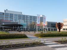 Bravis ziekenhuis genoodzaakt IC-capaciteit te verdubbelen door forse toename coronapatiënten