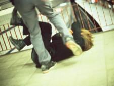 Jongen (18) mishandeld op camping in Kortgene