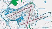 Zomer 2020 belooft luid te worden voor inwoners Oostrand: pak meer vliegtuigen door werken start- en landingsbaan
