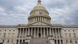 Amerikaans Congres versoepelt bankregels die na financiële crisis werden ingevoerd