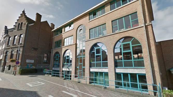 Basisschool De Klimop sluit tijdelijk de deuren na vastgestelde coronabesmettingen