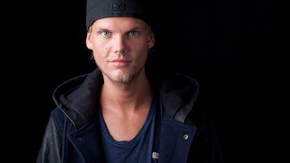 Familie Avicii kondigt album aan met zestien nog onbekende nummers van overleden Zweedse top-dj