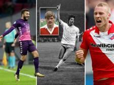 Van FC Utrecht naar Ajax: zij gingen Klaiber voor