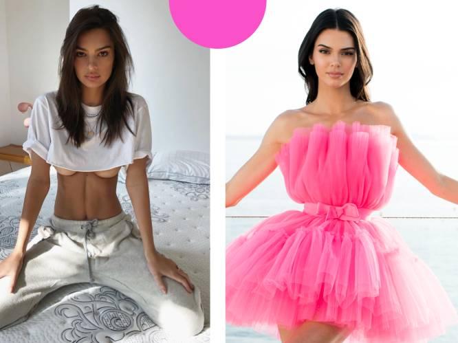 'Voor mij het 'Kylie Jenner'-pakket, a.u.b.': daarom kiezen zo veel jonge vrouwen bij de cosmetische chirurg voor hetzelfde Instagramgezicht