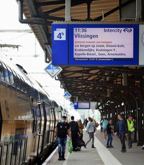 Den Haag heeft oog voor Zeeuwse wensen rond openbaar vervoer