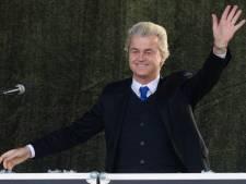 Wilders zoekt 'echte PVV'ers'