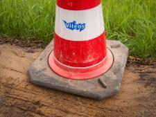 Inwoners Azewijn en Netterden hebben weer water