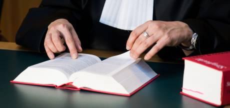 Rechter veroordeelt Bosschenaar voor in lift duwen van medewerker BrabantWonen en afpakken van sleutels