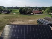 Zonnepanelen op dak? Wacht niet op de stroomkabel, want die komt misschien niet in de Achterhoek