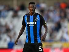 Jackpot pour le Club de Bruges: Kossounou file au Bayer Leverkusen pour un montant record