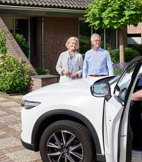 Auto kopen wordt nooit meer hetzelfde: meer online en op afstand. 'Dit is de toekomst'