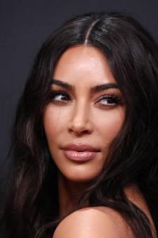 Zwangerschappen eisten zware tol van Kim Kardashian: 'Artsen wilden me niet meer helpen'