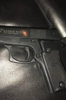 Tweede man aangehouden voor schietincident in Gendringen