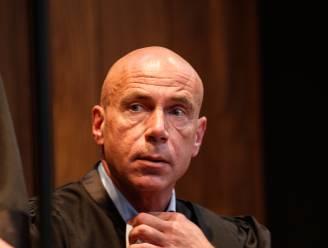 PORTRET. Advocaat Pol Vandemeulebroucke: snelheidsduivel, kickbokser, ex-minnaar van moordenares en nu ook veroordeeld lid van drugsbende