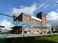 Redactie Noordoost-Twente verhuist naar Enschede, wekelijks spreekuur in Oldenzaal