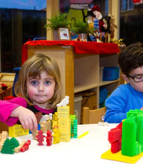 Krimp in de Achterhoek? Niet op school in Epse: 'Dit is meer een buitenwijk van Deventer'