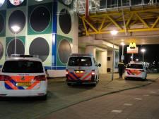 Steekpartij bij metrostation Heemraadlaan, verdachten melden zich bij politie
