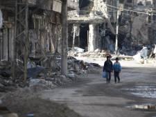 Aantal jihadisten uit VS in Syrië verdubbeld
