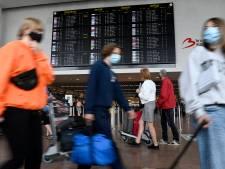 Sunweb remboursera les voyageurs si leur destination de vacances fait l'objet d'un avis négatif