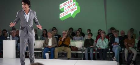 Balende buren van asfaltfabriek hopen dat Jesse Klaver zijn Nijmeegse collega's aanspreekt