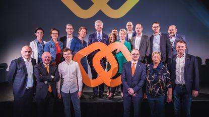"""CD&V gooit 16 bekende koppen uit Meetjesland en Deinze in verkiezingsstrijd: """"Wij kunnen het verschil maken"""""""