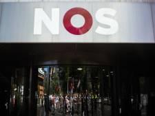 Bossche NOS-verslaggever vertrekt na beschuldigingen seksueel overschrijdend gedrag