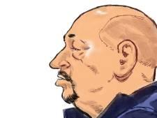 Vandaag gaat de zes weken lange rechtszaak Martien R. van start: gaat 'De Kop' dit keer wél voor de bijl?