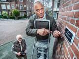 Herdenkingsbordjes aan huizen van joden, soldaten en verzetshelden: 'We brengen ze thuis'