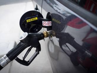 """Voorstel Greenpeace vindt bijval bij Cel voor Leefmilieu: """"Ban alle diesels uit de stad"""""""